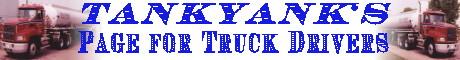 Tankyank banner